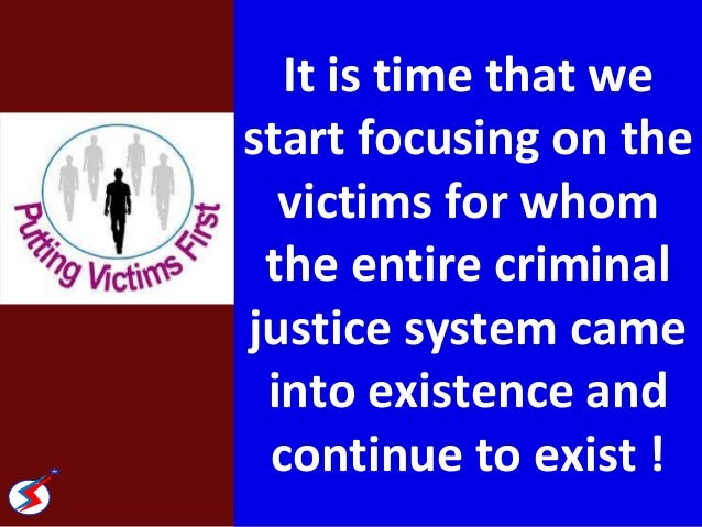 the innocent people under our justice system The tragic reality of the world's biggest many of those millions of us prisoners are innocent the corrupt usa legal system tossing innocent people into.