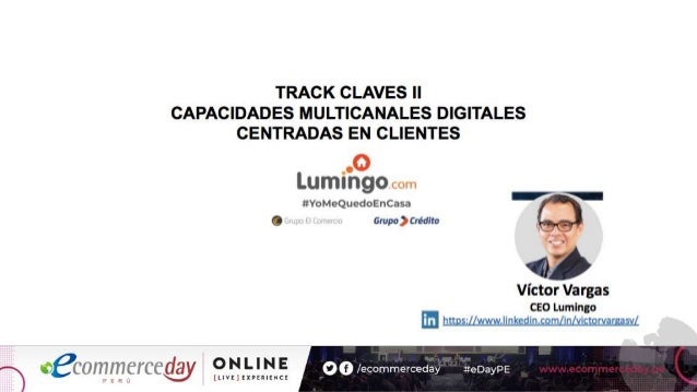 Existen desafíos para ingresar al mercado online? Tráfico Marketing CPA óptimo Logística, envíos y SAC Altos costos logíst...