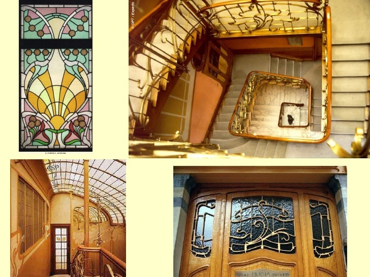 Museu Arts Decoratives Paris