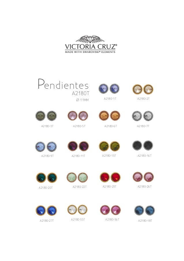 Pendientes A2180T A2180-35T A2180-18T A2180-5T A2180-16TA2180-13T A2180-7T A2180-27T A2180-26T A2180-2T A2180-9T A2180-23T...
