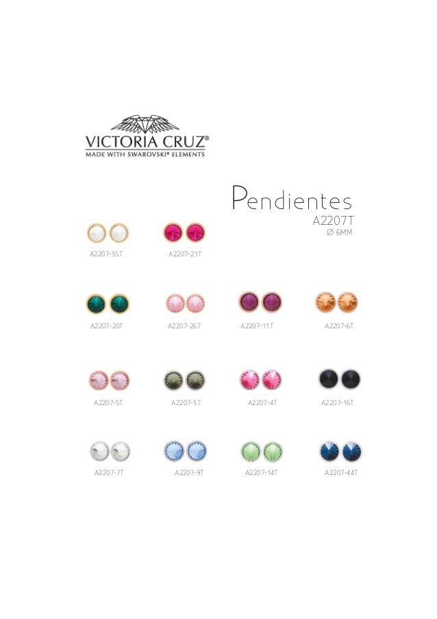 Pendientes A2207T A2207-20T A2207-26T A2207-11T A2207-6T A2207-5T A2207-3T A2207-4T A2207-16T A2207-7T A2207-9T A2207-14T ...