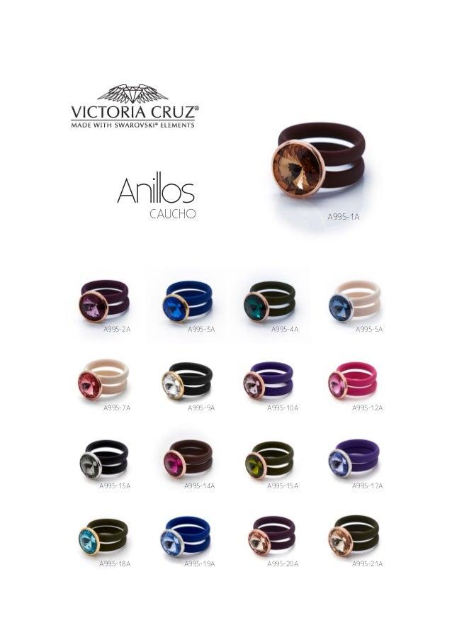 AnillosCAUCHO A995-1A A995-2A A995-7A A995-13A A995-18A A995-3A A995-9A A995-14A A995-19A A995-4A A995-10A A995-15A A995-2...