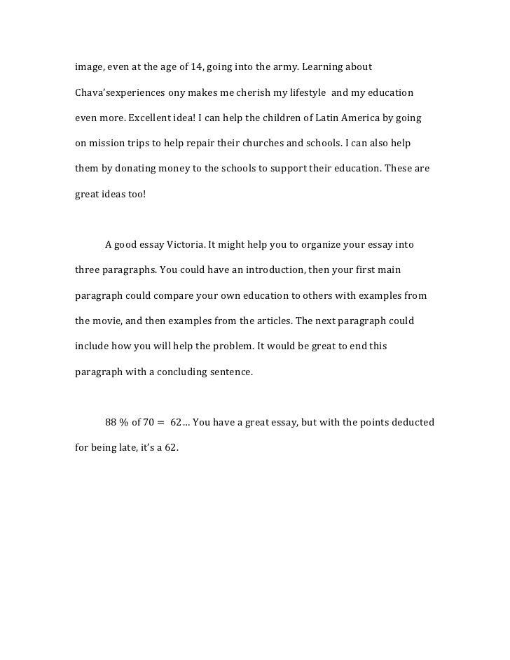 five paragraph essay transitions topics list