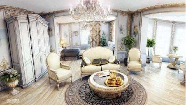 . ARCHINT  Victorian Period  Interior Design   Furniture Design