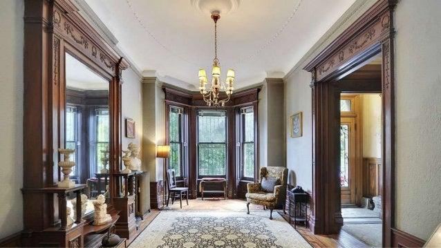 Gothic Revival Interior Design archint: victorian period (interior design + furniture design)