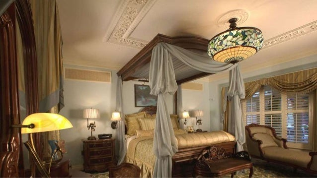Victorian Era Interior Design archint: victorian period (interior design + furniture design)
