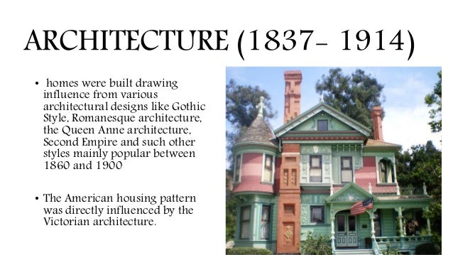 american architecture periods of america 10 homes that changed america: new pbs series explores us architectural  history  that addressed different regions, time periods, and home types   designed in the international style by african-american architect.
