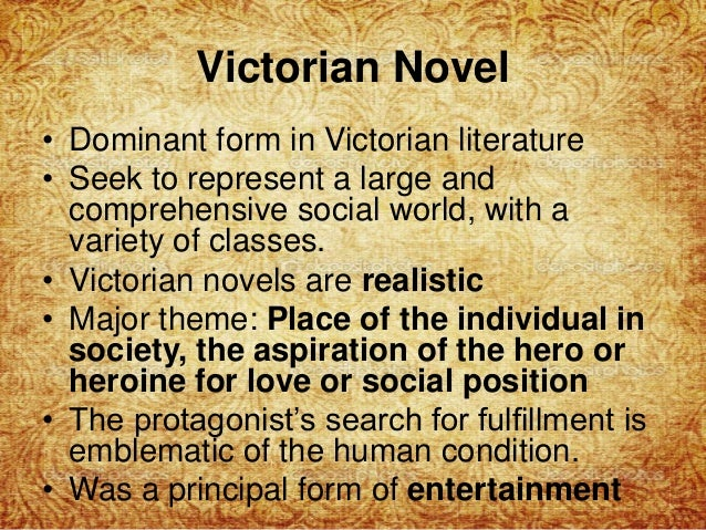 the victorian era of jane eyre english literature essay 'jane eyre' is an authentic captivation of the victorian era and the social standings of its time  role of social class in jane eyre english literature essay.