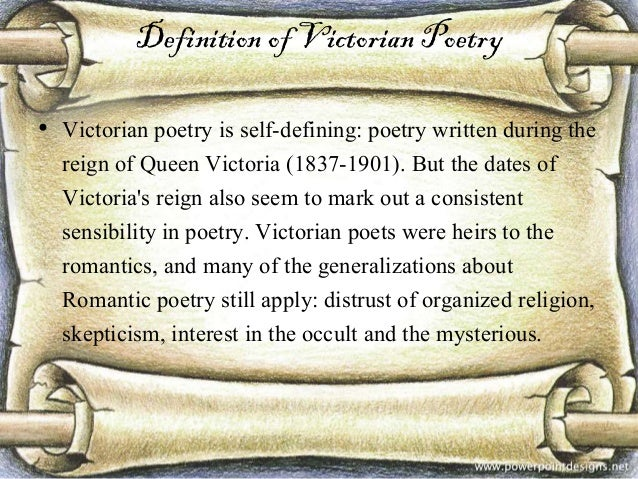 victorian essay writers victorian era essay air victorian essays  alfred lord tennyson biography