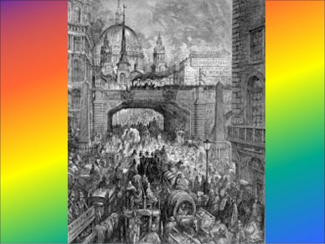 the role of robert brownings use of dramatic monologue irony and imagery The nineteenth century: the victorian period  (pp 112–46), 'examines clubland's role in the construction of  class and culture' by robert anderson.