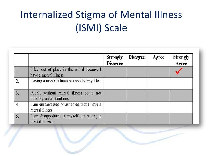 the stigma associated with mental disorders psychology essay The stigma against speaking out about mental illness is personal stories bipolar disorder and stigma ignorance of how psychological disorders.