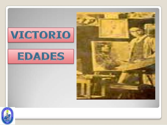  Made  National Artist in Painting in 1976, Victorio C. Edades was the pioneer in modernism in the Philippine art scene. ...