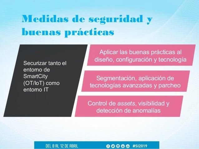©2019 Check Point Software Technologies Ltd. 24 NO PUEDES PROTEGER LO QUE NO VES
