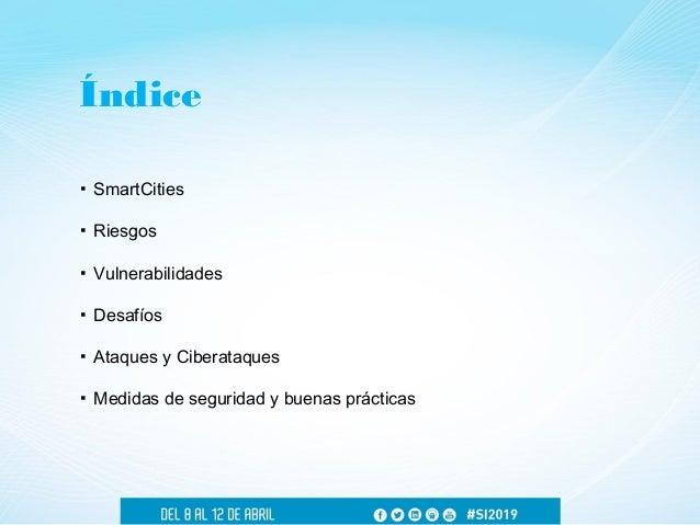 """Smart Cities """"Estudio y guía metodológica sobre Ciudades Inteligentes"""", ONTSI. (Nov. 2015)"""