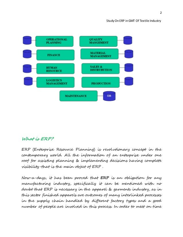erp and the changing scenario of Newgl migration scenarios  newgl migration is special project erp upgradation is project and after completion of erp upgradation customer need to start newgl implementation and here newgl implementation is separate project.