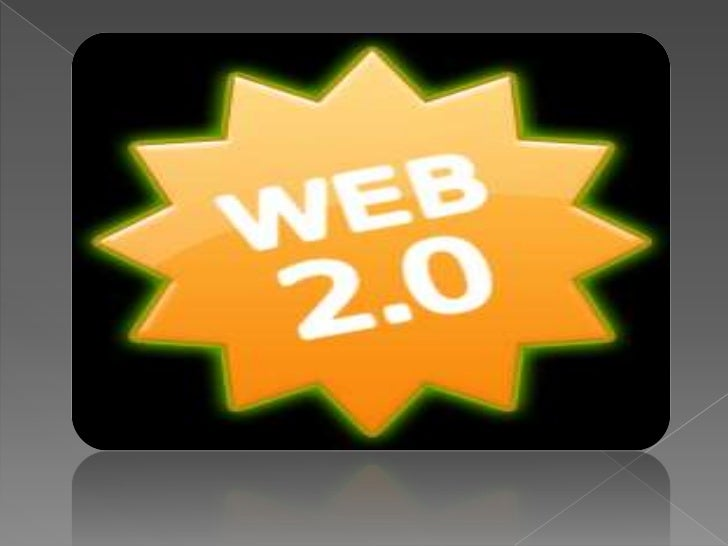    Zoho: es el nombre de un conjunto de aplicaciones  web desarrolladas por la empresa estadounidense  Advent Net. Para p...