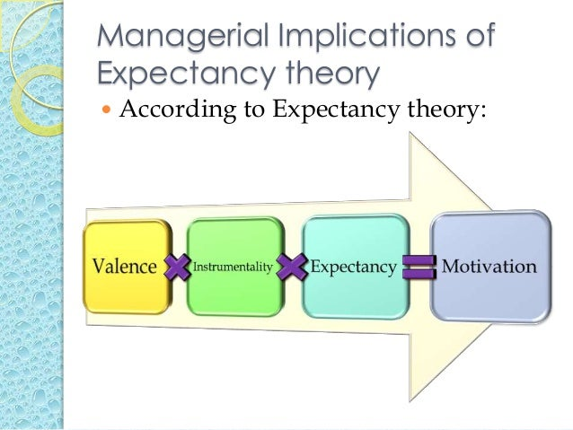 charlotte beers expectancy theory + all kurt vonnegut essays: slaughterhouse five in-depth summary of expectancy theory charlotte beers case analysis.