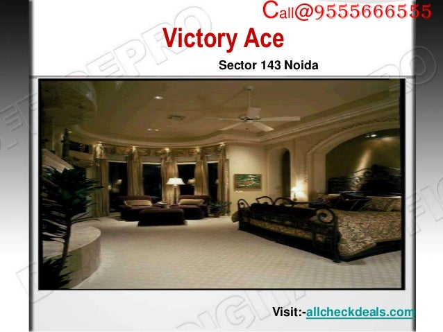 Victory Ace, Fully Loaded with All Features@9555666555 Slide 2