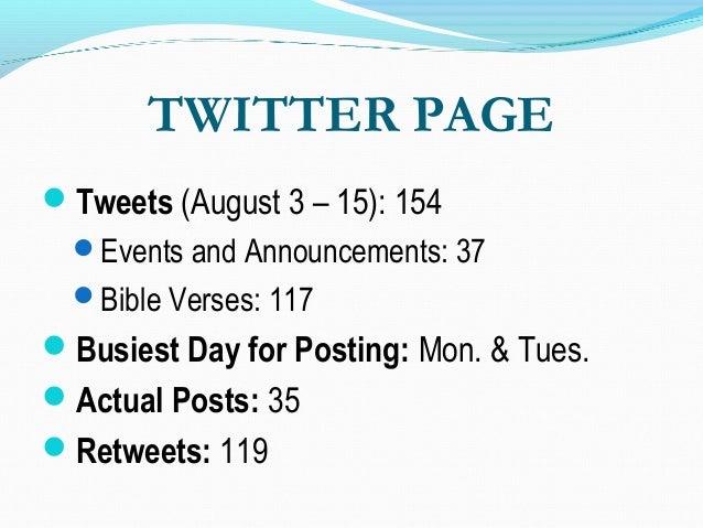 content analysis social media pdf