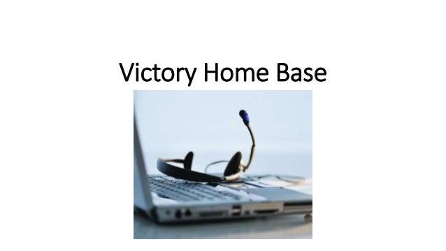 Victory Home Base