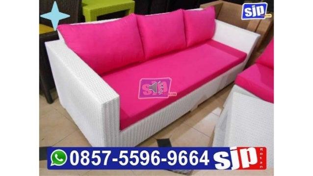 0857 5596 9664 Beli Sofa Rotan Medan Beli Sofa Rotan Malaysia Bel