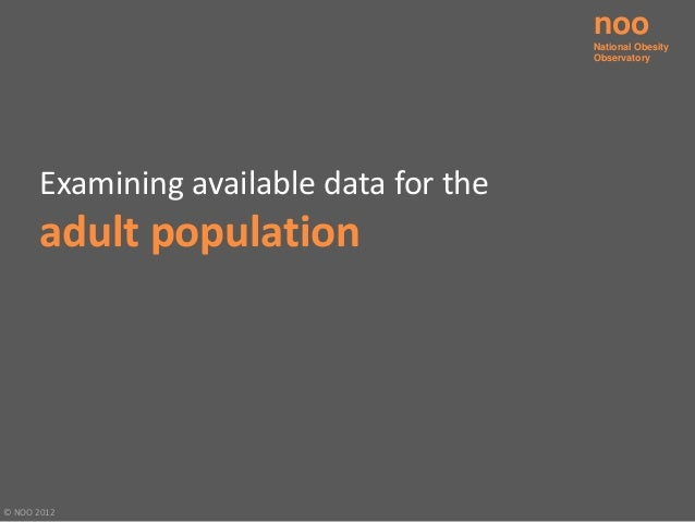 Uk Adult Population 51