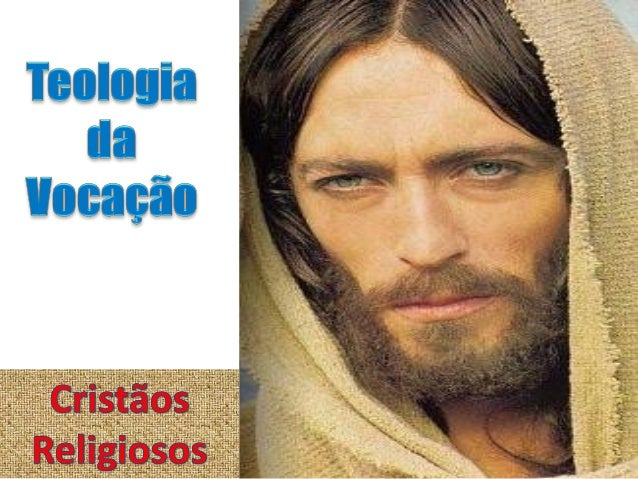 Vida Consagrada de carácter apostólico