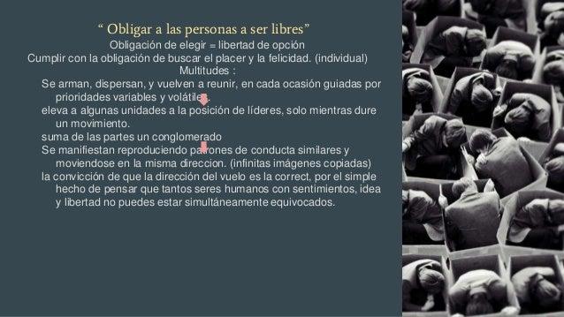 bauman vida de consumo pdf