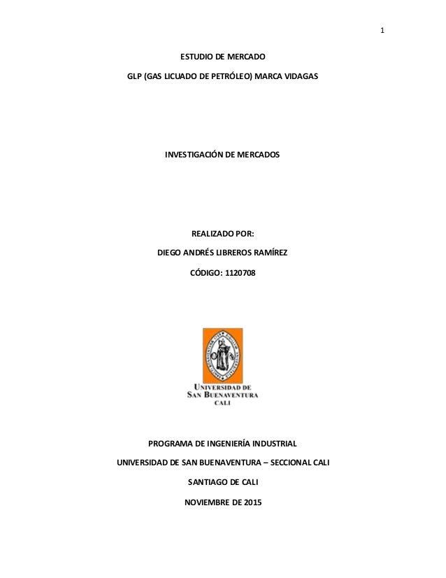 Vidagas gas licuado de petr leo for Estanques de gas licuado