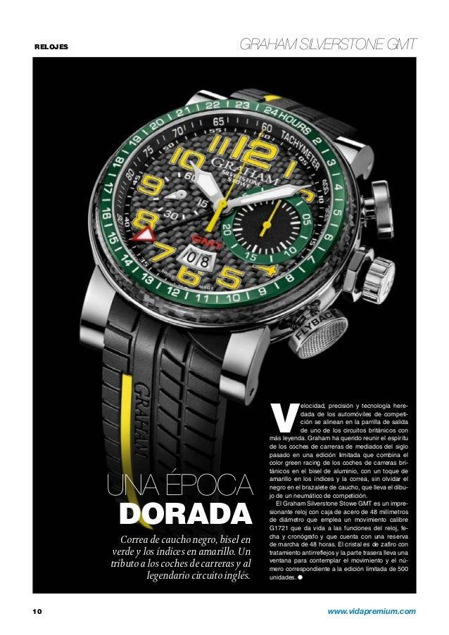 5b50c3dc691c Vidapremium magazine nº 23