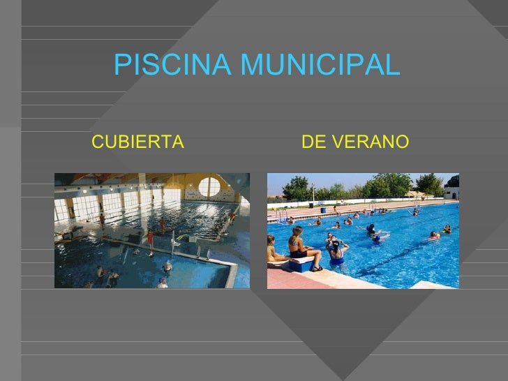 Vida sana for Piscina municipal manises