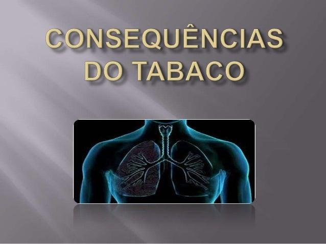  O tabaco provoca cancro do pulmão , cancro do estômago , cancro da boca prematuro nas mulheres . Alguns efeitos do uso c...
