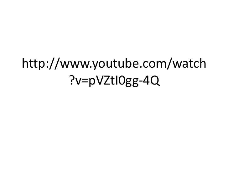http://www.youtube.com/watch        ?v=pVZtI0gg-4Q