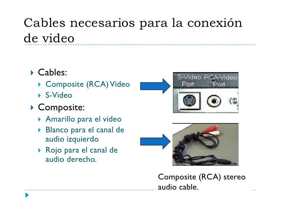 Cámaras Digitales DV     DV                      Dv, MiniDV y Digital8 graban en un   MiniDV                  cassette ent...