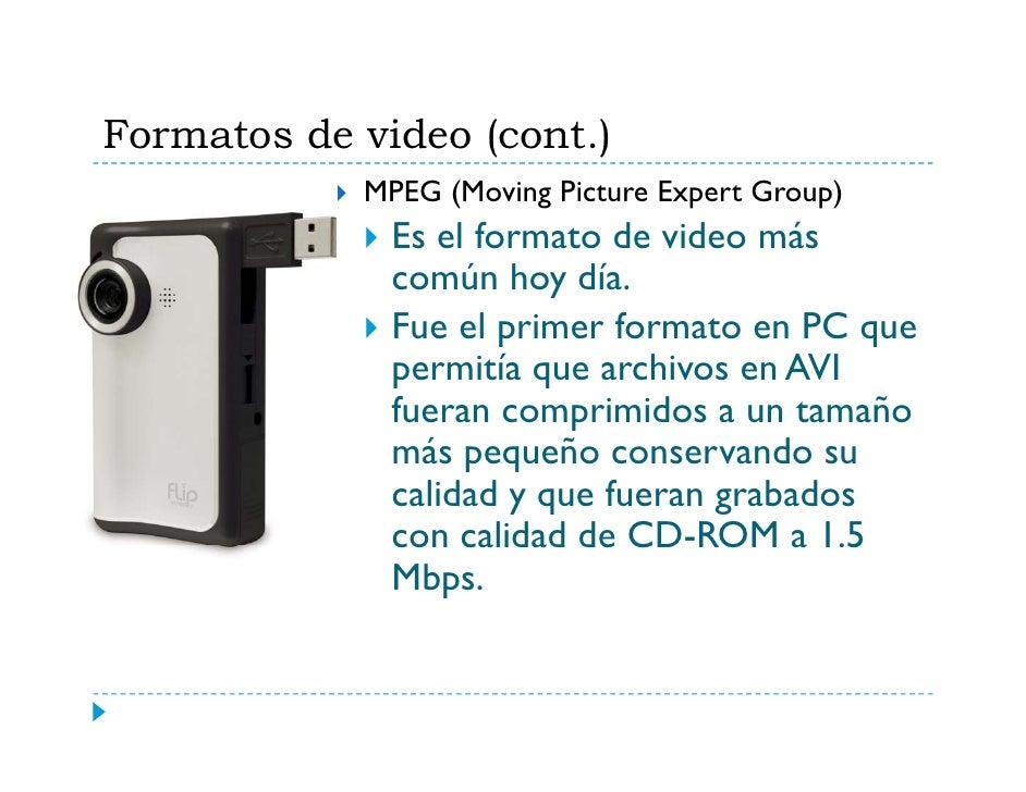 Programas para edición de video    Apple Inc. - iMovie '08                                     Home or business movie     ...