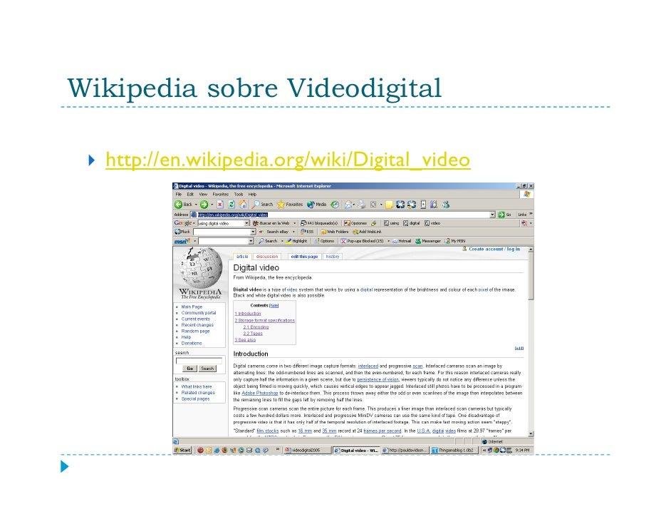 Kent School District Digital Media Production     http://www.kent.k12.wa.us/KSD/IT/TSC/managing/hardware/vidprod/index.html