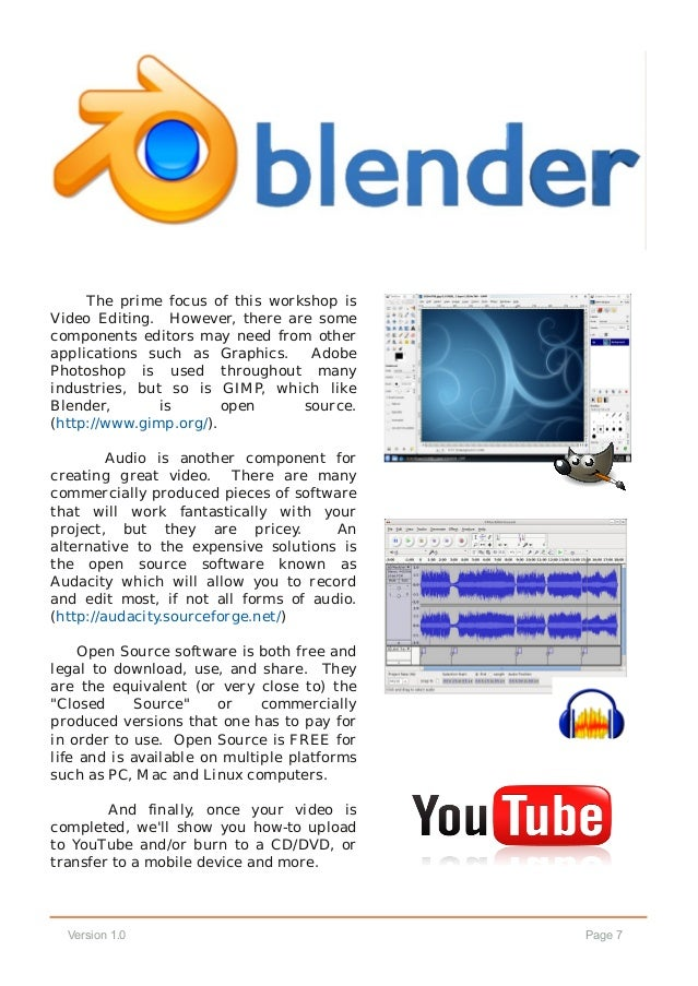 how to put a blender project into another blender project