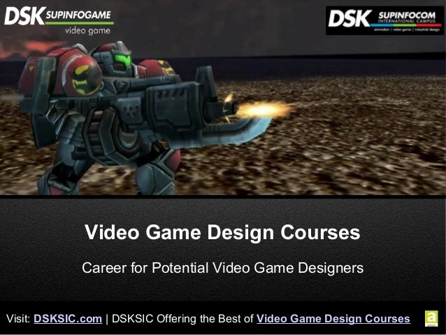 Career Opportunities In Video Game Design  Dsk. Houston Baptist University Tuition. Commercial Real Estate Lending Rates. Regulatory Affairs Masters Vinyl Banner Cheap. Davidson College Human Resources. Frankel Acura Cockeysville Md. Direct Mail Printing Companies. Day Trading Systems And Methods. My Account Management Website