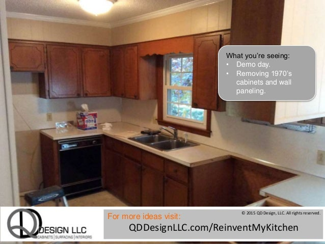Luxury 1970s Kitchen Remodel Sketch - Home Design Ideas and ...