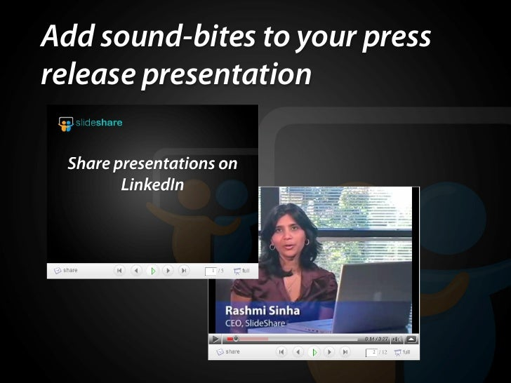 how to add youtube video to google presentation