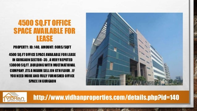 THANKS TO VISIT ADDRESS : NEW DELHI CONTACT: +91-987 396 4154, OFFICE EMAIL ID: INFO@VIDHANPROPERTIES.COM, HOTEL@VIDHANPRO...