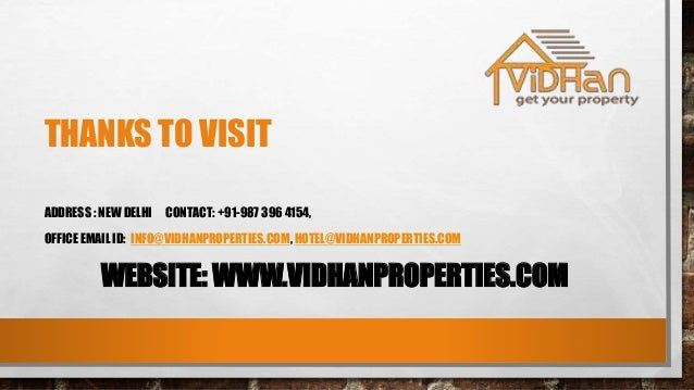 Commercial Sale/ Purchase/ Lease in Delhi NCR