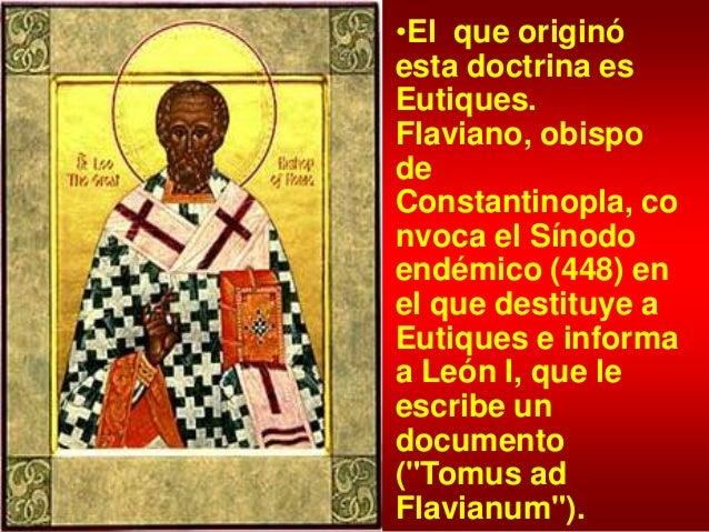 Resultado de imagen de archimandrita Eutiques