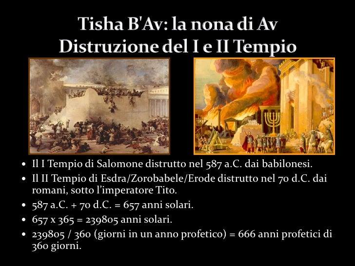 Risultati immagini per distruzione del tempio BABILONESI