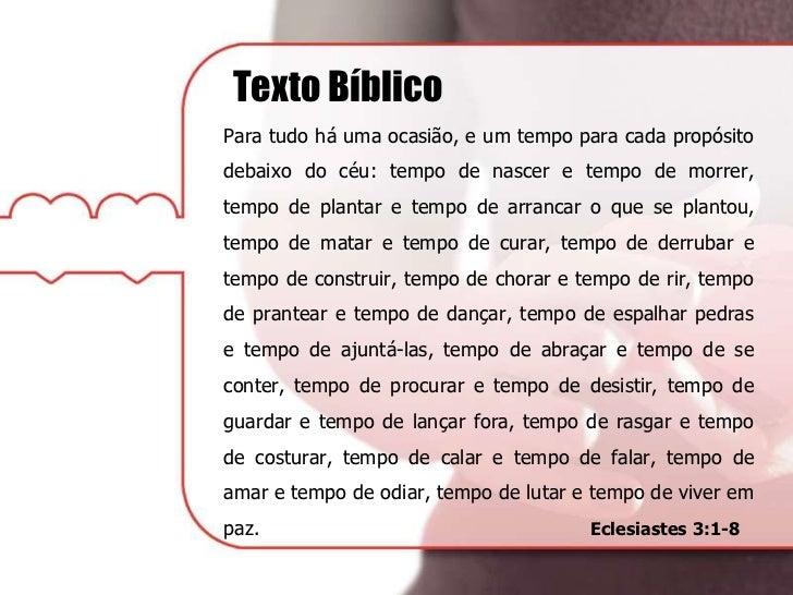 1 Ano De Namoro Textos