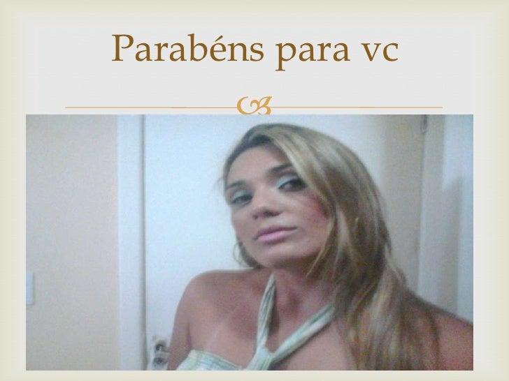 Bb video