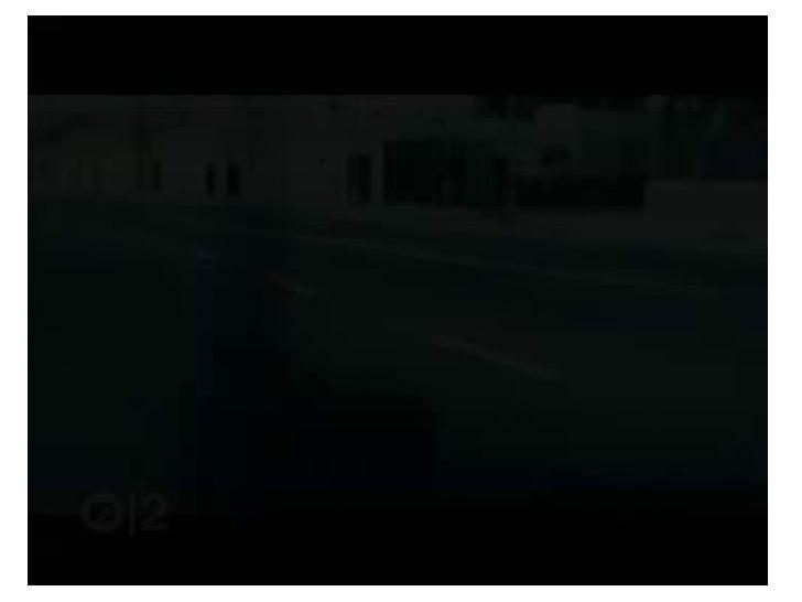 Video By Slide 1