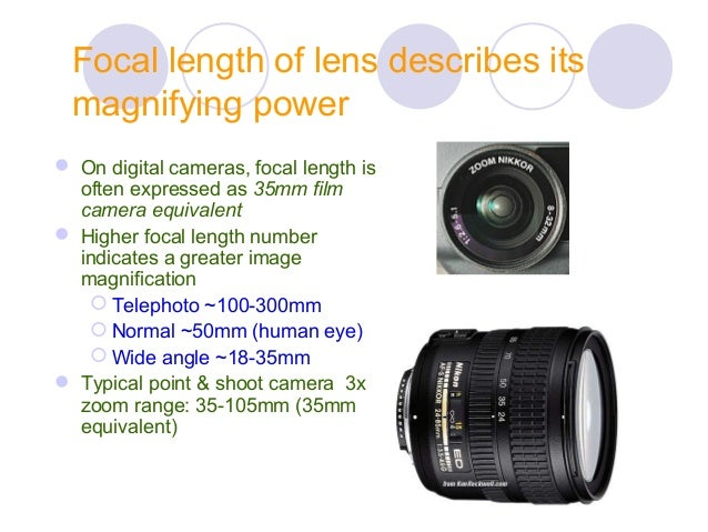 Video Camera Basic Functions Shot Types Aspect Ratio