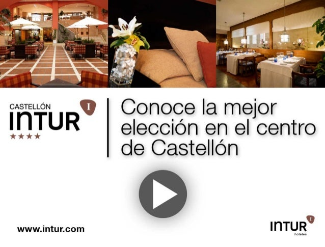 Video castellon intur.pdf