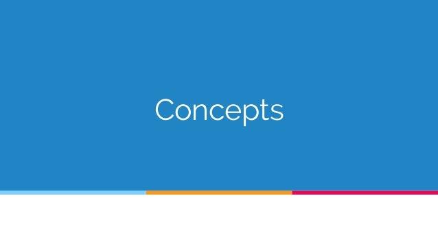 Video Compression Standards - History & Introduction Slide 3